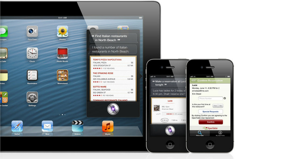 iOS 6: All you NEED to know (5/6)